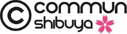 【公式】commun-shibuya